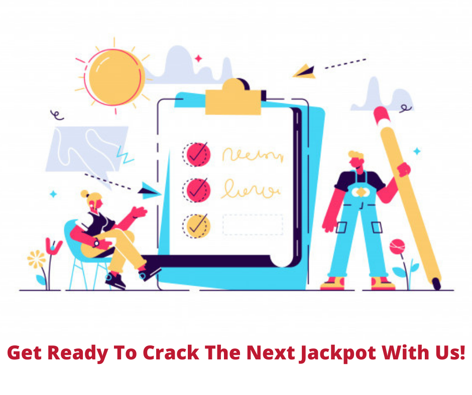 lottery-jackpot-reports-are-on-your-way-get-ready-to-crack-the-next-jackpot-win