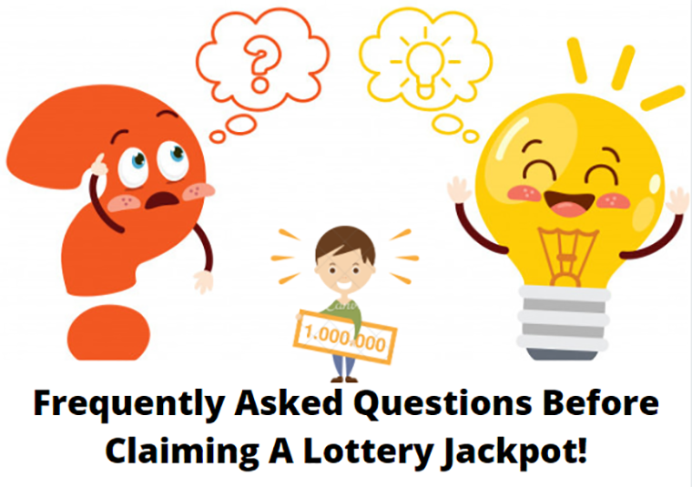 frequently-asked-questions-before-claiming-a-lottery-jackpot