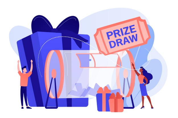 how-to-increase-the-chances-of-winning-your-favorite-lottery