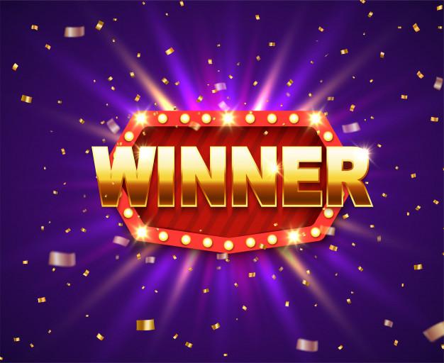 winner-alert-mega-millions-has-a-winner-to-its-$1-billion-lottery-jackpot