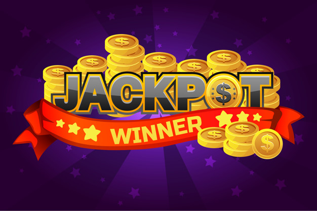 we-have-a-winner-to-$730-million-powerball-jackpot