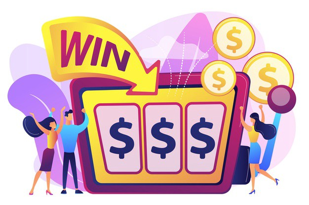 how-can-you-pick-the-winning-numbers-for-surging-powerball-and-mega-millions-jackpots