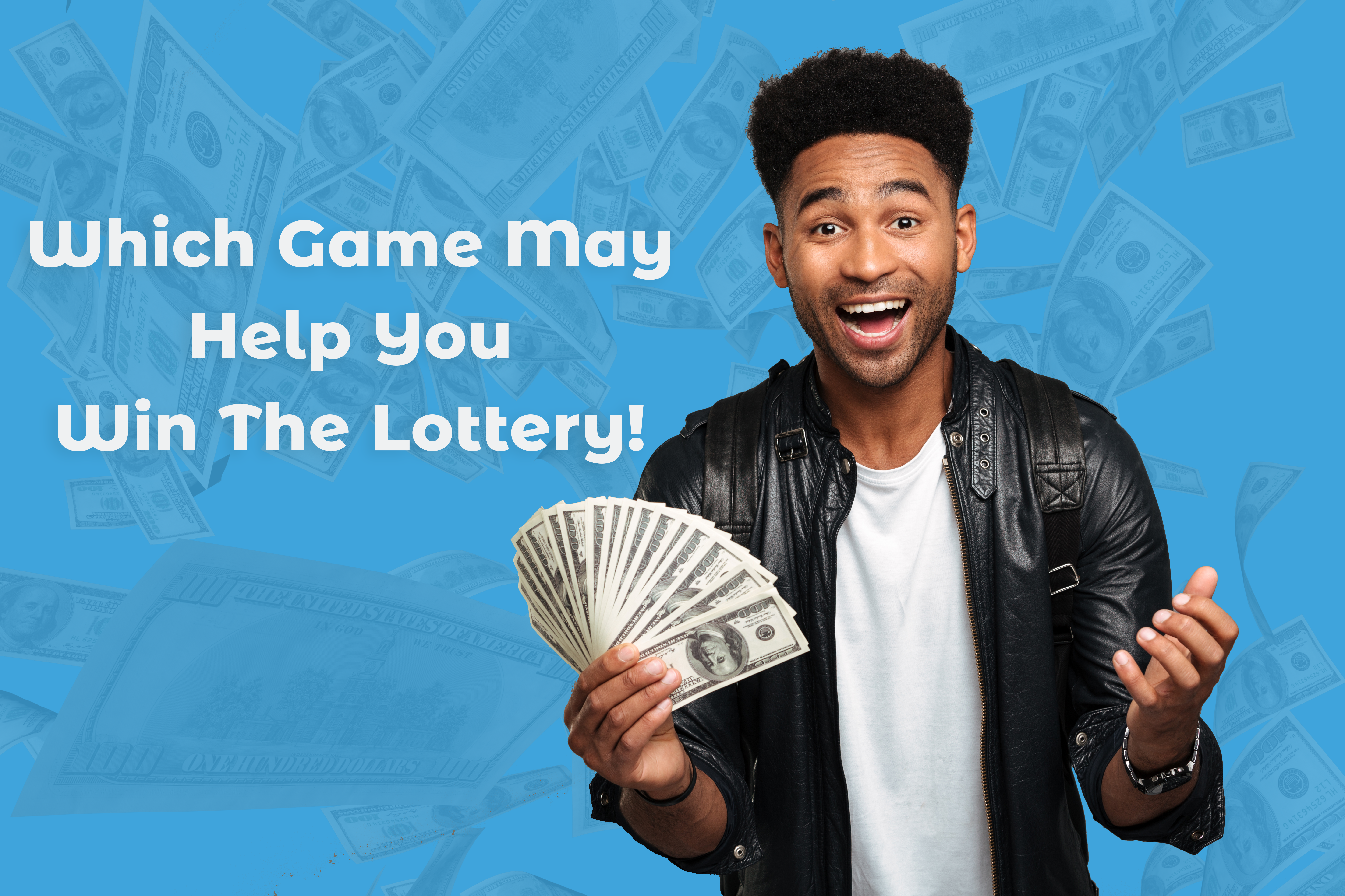 which-game-may-help-you-win-the-lottery