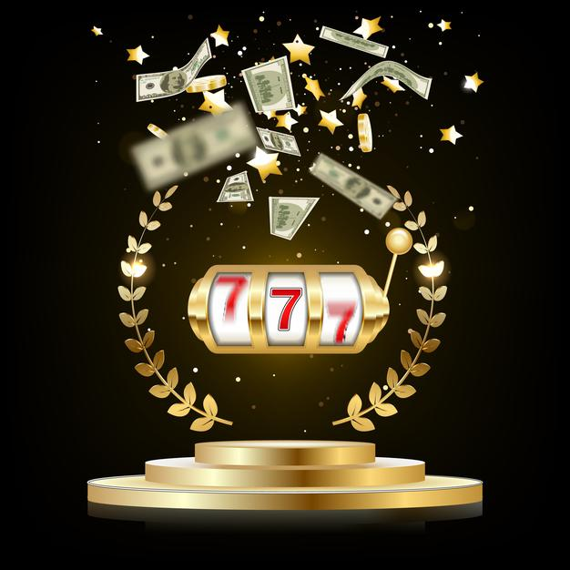 what-is-a-bonus-lotto-how-can-bonus-lottos-boost-your-lottery-winnings