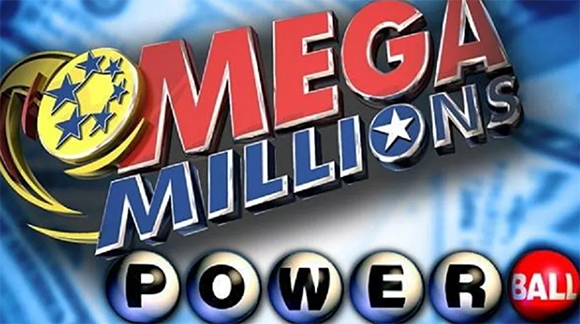 highest-played-multi-state-usa-lotteries