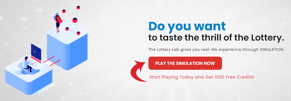 introducing-the-newest-tool-of-the-lottery-lab-the-lottery-simulation