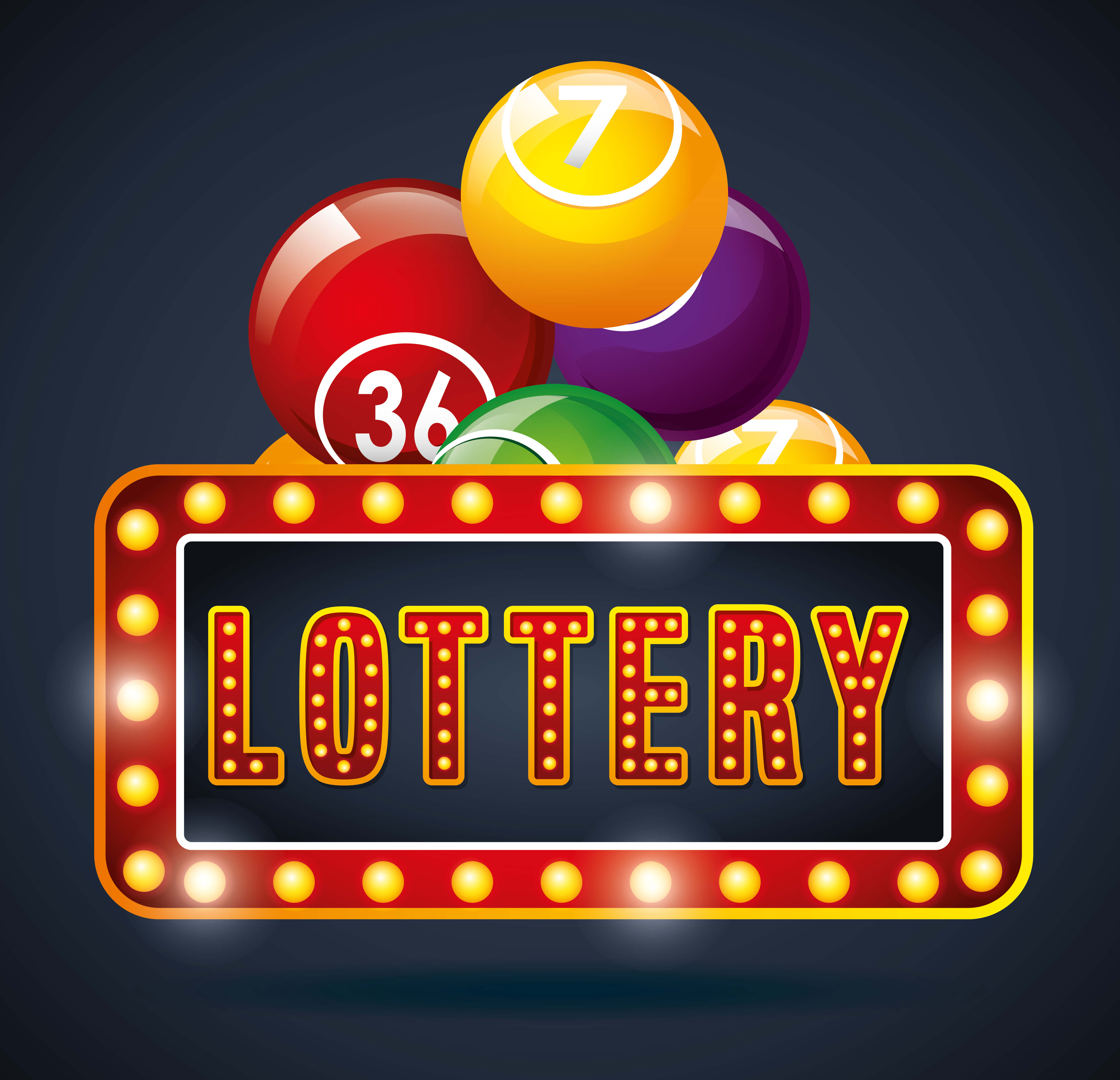 cant-get-in-touch-with-lottery-companies