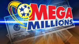 how-to-play-mega-millions-brief-history-&-a-detailed-guide