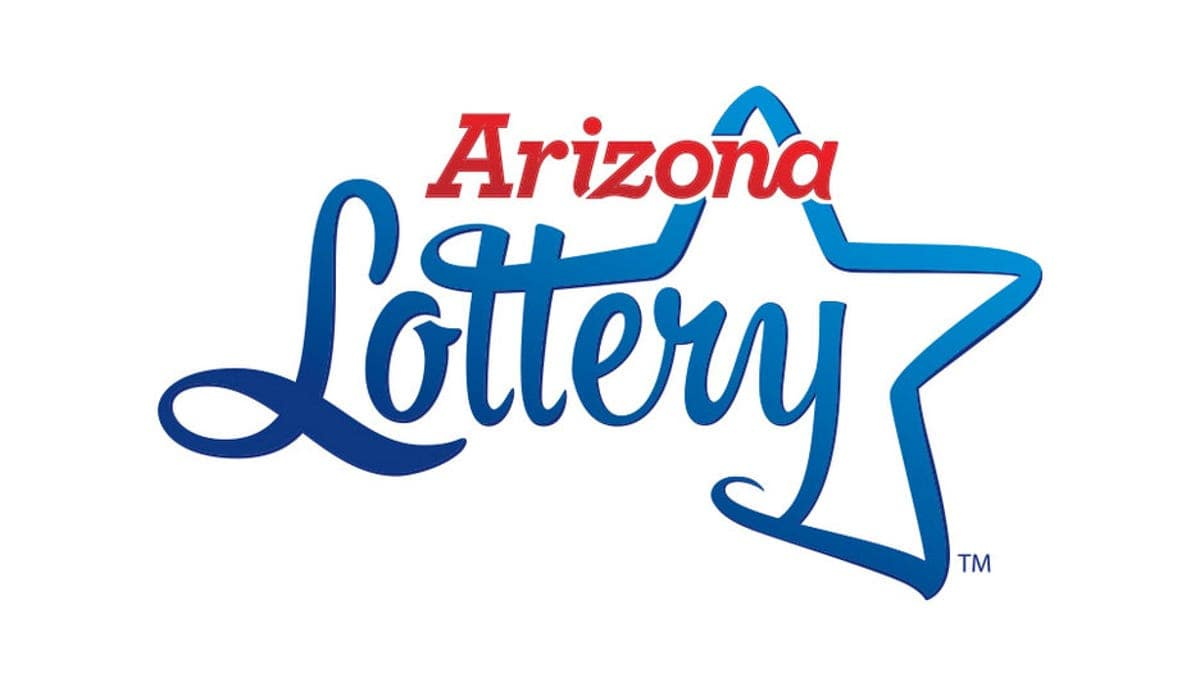 arizona-becomes-next-state-to-let-lottery-winners-claim-their-win-anonymously