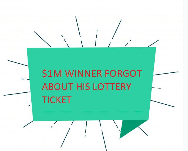 1-million-lottery-ticket