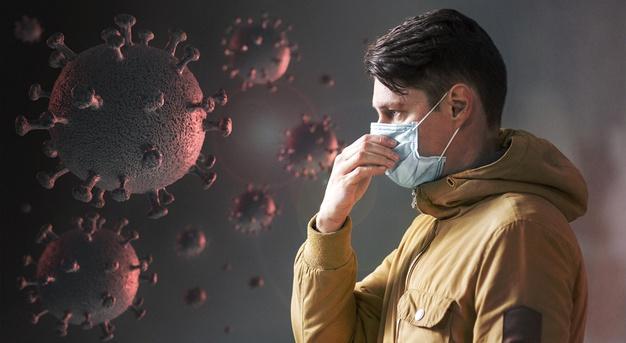 coronavirus-begins-to-hit-the-lottery-industry