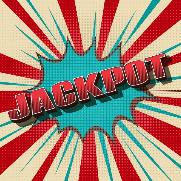 the-powerball-tipping-point-what-size-jackpot-excites-people