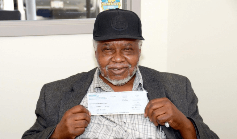 man-pleads-guilty-to-tax-fraud-in-lottery-ticket-cashing-scheme