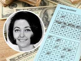 lottery-legend-joan-ginther-a-timeline-of-luck