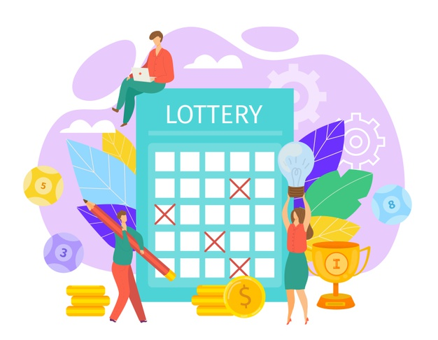 how-securing-your-ticket-can-save-you-from-losing-a-lottery-jackpot