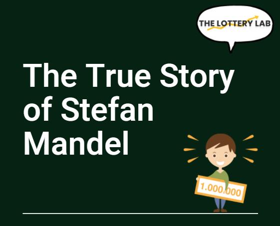 the-true-story-of-stefan-mandel