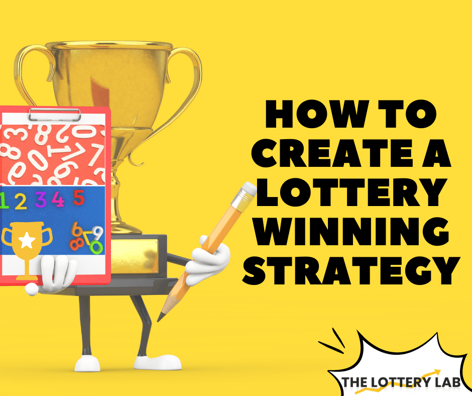 how-to-create-a-winning-strategy-based-on-hot-lottery-numbers