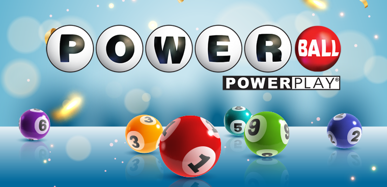 Powerball-jackpot-rises-to-$620-million-heres-how-you-can-mark-a-win