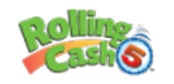 Rolling Cash5