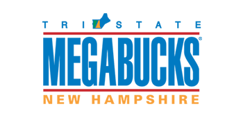 Tristate Megabucks Plus