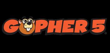 Gopher5