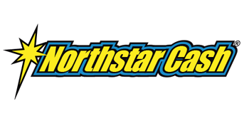 Northstar Cash