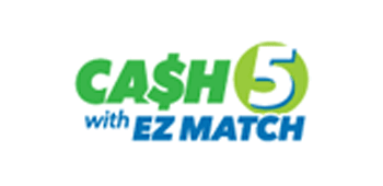 Cash5