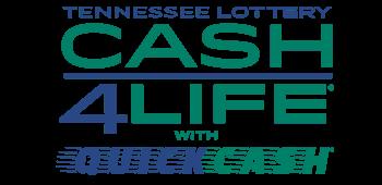 Cash4 Life