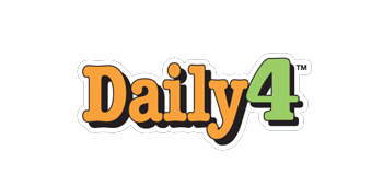 Daily4