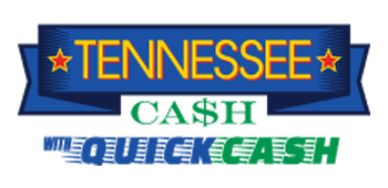 Tennessee Cash
