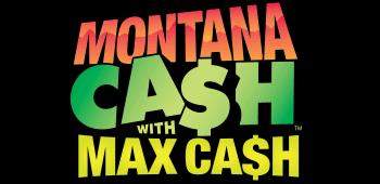 Montana Cash