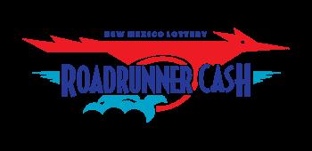 Roadrunner Cash