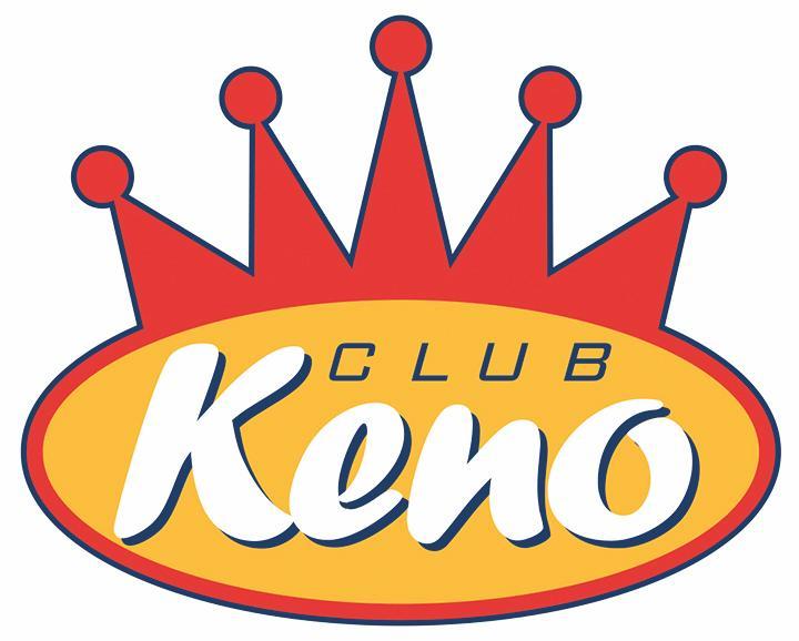 Missouri Club Keno