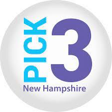 Pick3